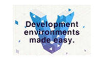 Development Environment Made Easy